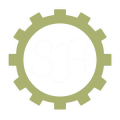 Strojništvo Holc Logo